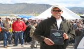 Flaming-Gorge-Fish-Derby-Gallery-2013-12