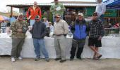 Flaming-Gorge-Fish-Derby-Gallery-2013-14