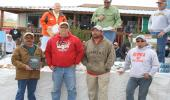 Flaming-Gorge-Fish-Derby-Gallery-2013-15