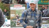 Flaming-Gorge-Fish-Derby-Gallery-2013-17