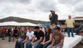 Flaming-Gorge-Fish-Derby-Gallery-2014-02