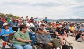 Flaming-Gorge-Fish-Derby-Gallery-2014-03