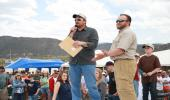 Flaming-Gorge-Fish-Derby-Gallery-2014-04