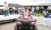 Flaming-Gorge-Fish-Derby-Gallery-2014-06