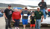 Flaming-Gorge-Fish-Derby-Gallery-2014-07