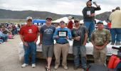 Flaming-Gorge-Fish-Derby-Gallery-2014-08