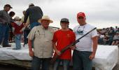 Flaming-Gorge-Fish-Derby-Gallery-2014-09