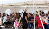 Flaming-Gorge-Fish-Derby-Gallery-07