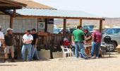 Flaming-Gorge-Fish-Derby-Gallery-11